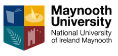 Maynooth University Weekly Service